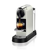 Nespresso Citiz Kapselmaskin