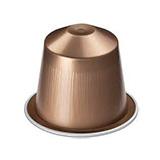 Nespresso Cosi-kapsel