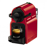 Nespresso Inissia Kaffemaskin
