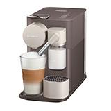 Nespresso Lattissima One Kaffemaskin