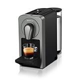 Nespresso Prodigio Kapselmaskin