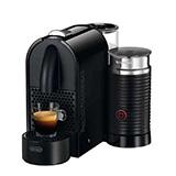 nespresso-u-kaffemaskin
