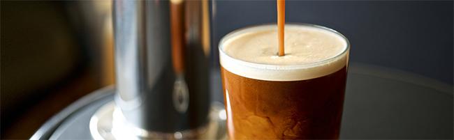 Nitrokaffe